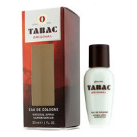Tabac Original Eau De Cologne Natural Spray 30ml/1oz