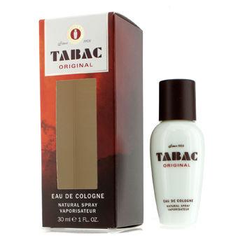 Tabac Original Eau De Cologne Natural Spray 30ml/1oz