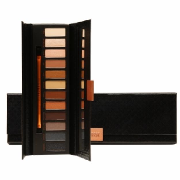 Borghese Eclissare Color Shadow And Light Luminous Eye Palette