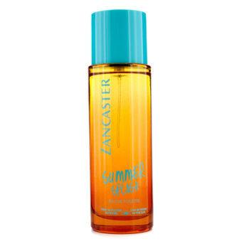 Lancaster Summer Splash Eau De Toilette Spray 100ml/3.4oz