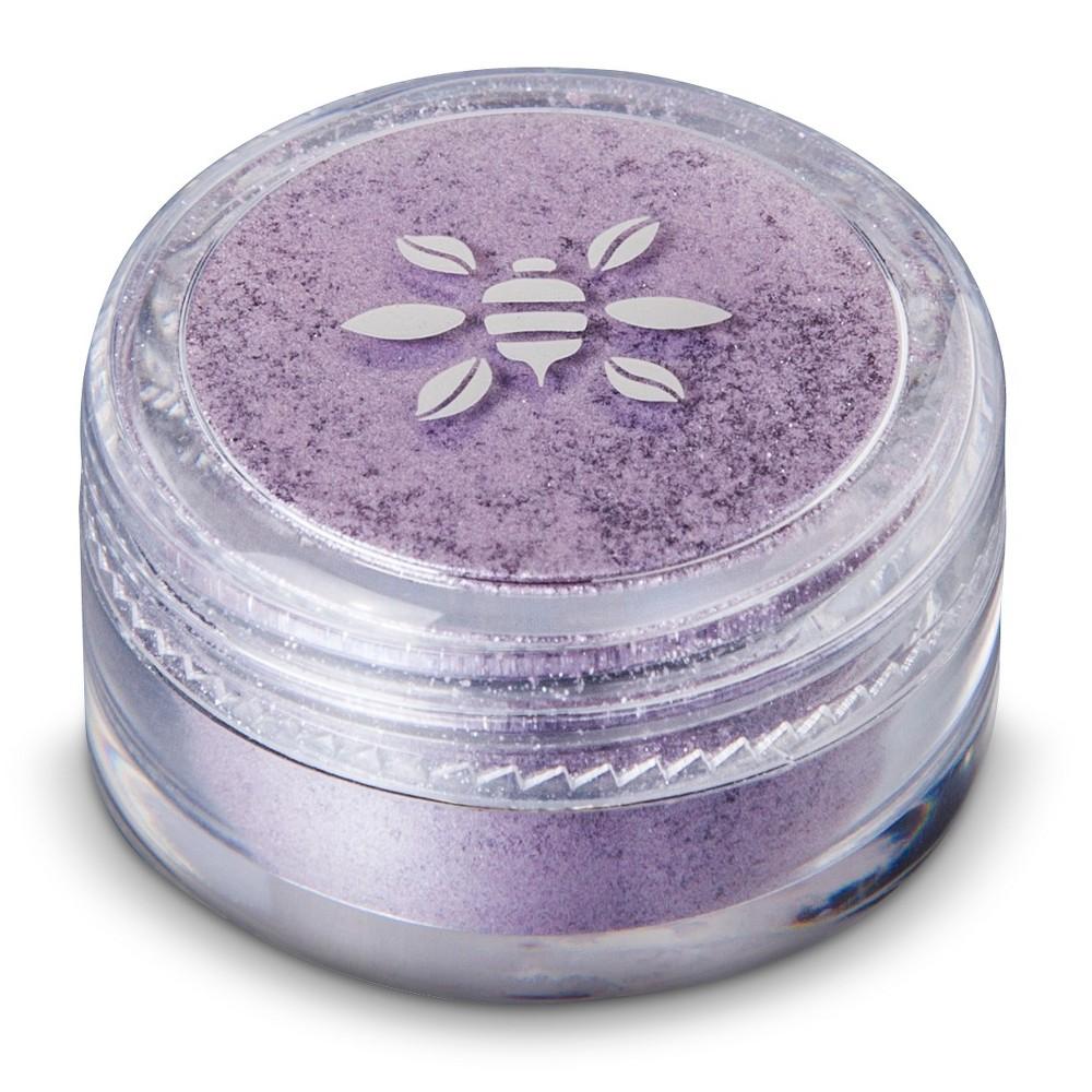 Honeybee Gardens Powder Colors - Moon Dust