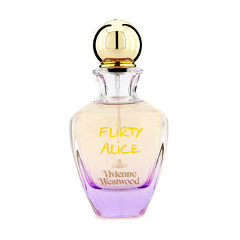 Vivienne Westwood - Flirty Alice Eau De Toilette Spray 75ml/2.5oz