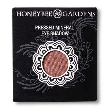 Honeybee Gardens - Pressed Mineral Eye Shadow Singles Cairo - 1.3 Grams