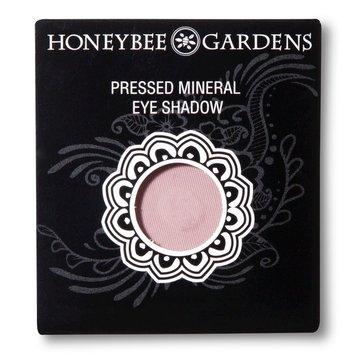 Honeybee Gardens - Pressed Mineral Eye Shadow Singles Canterbury - 1.3 Grams