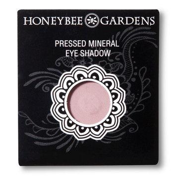 Honeybee Gardens - Pressed Mineral Eye Shadow Singles Canterbury - 1.3 Grams