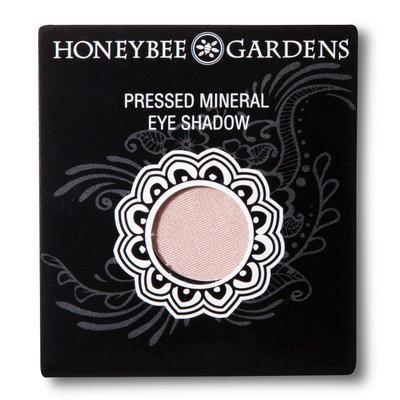 Honeybee Gardens - Pressed Mineral Eye Shadow Singles Ninja Kitty - 1.3 Grams