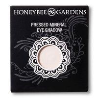 Honeybee Gardens - Pressed Mineral Eye Shadow Singles Antique - 1.3 Grams