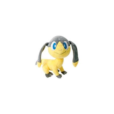 License Pokemon Plush Helioptile - Small