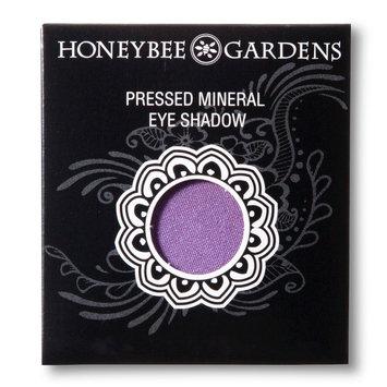 Honeybee Gardens - Pressed Mineral Eye Shadow Singles Dragonfly - 1.3 Grams