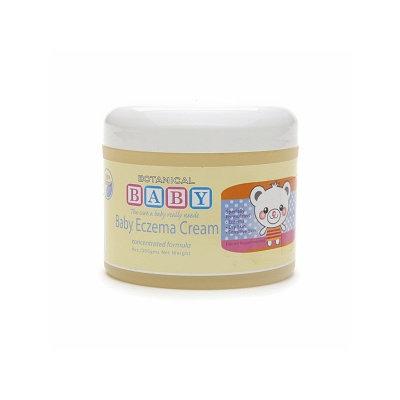 Botanical Baby Eczema Cream