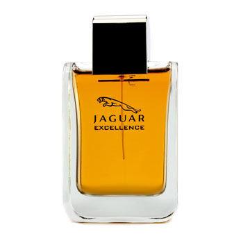 JAGUAR EXCELLENCE by Jaguar EDT SPRAY 3.4 OZ