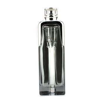Jaguar Jaguar Fresh Verve Eau De Toilette Spray 100ml/3.4oz