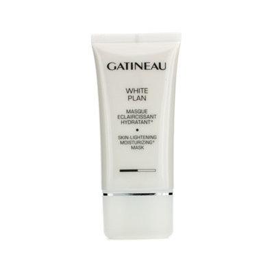 Gatineau White Plan Skin Lightening Moisturizing Mask (Unboxed) - 75ml/2.5oz