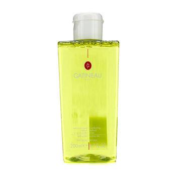 Gatineau Comforting Daffodil Toner (For Dry Skin) 200ml/6.7oz