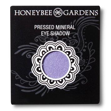 Honeybee Gardens - Pressed Mineral Eye Shadow Singles Drama Bomb - 1.3 Grams