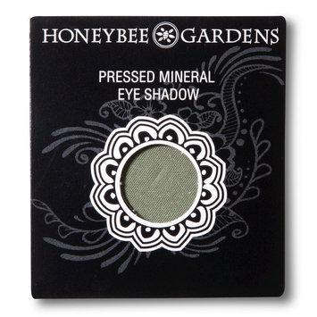 Honeybee Gardens - Pressed Mineral Eye Shadow Singles Conspiracy - 1.3 Grams