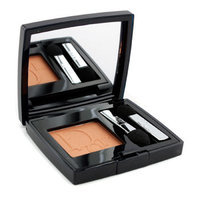 Christian Dior Diorshow Mono Wet & Dry Backstage Eyeshadow - # 644 Pareo 2.2g/0.07oz