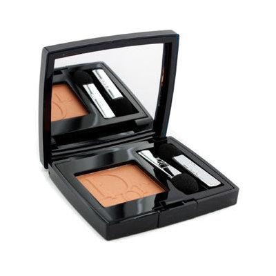 Christian Dior Diorshow Mono Wet & Dry Backstage Eyeshadow - # 644 Pareo 2.2g/0.07oz