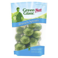 Green Giant® Fresh Brussel Sprouts