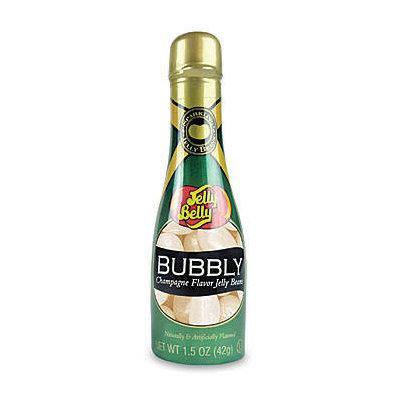 Jelly Belly Champagne Bottles 1.5 Oz