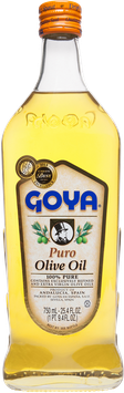 Goya Pure Olive Oil