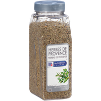McCormick Culinary® Herbes de Provence