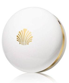 Estée Lauder White Linen Perfumed Body Creme