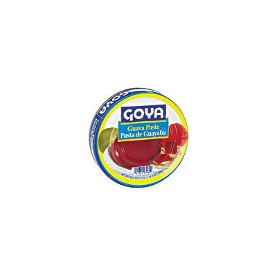 Goya Guava Paste (tin)