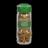McCormick Gourmet™ Tuscan Seasoning