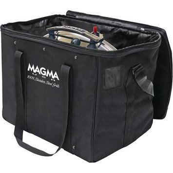 Magma Products Magma Storage Case Fits Marine Kettle Grills up to 17