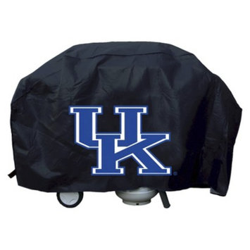 Rico Industries, Inc. Kentucky Wildcats Deluxe Grill Cover