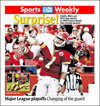 Sports Weekly