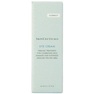 Skinceuticals Firming Eye Cream Treatment, .67-Ounces