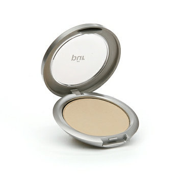 Pur Minerals Perfectly Natural Everyday Balancing Makeup