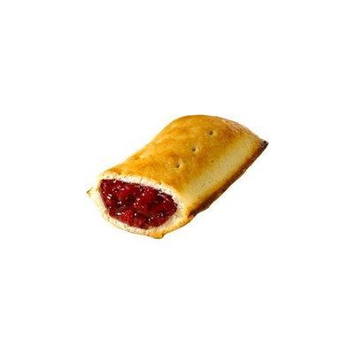 Tastykake pack of 6 cherry pies