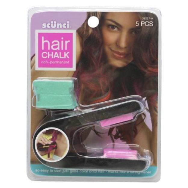 Conair Hair Chalk - Pink