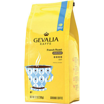 Gevalia Kaffee French Roast