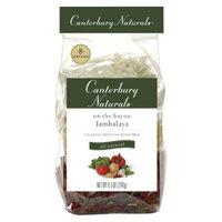 Conifer Canterbury Naturals On The Bayou Jambalaya Soup 8.5oz