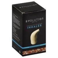 Evolution Salt EINH Himalayan Salt Air Inhaler