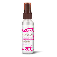 Carol's Daughter Heat Protection Serum
