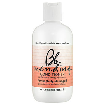 Bumble and bumble Mending Conditioner 8.5 oz