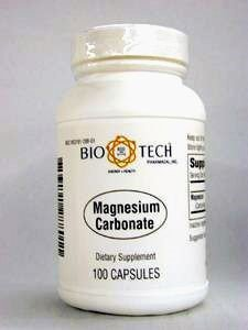 Magnesium Technology 2000