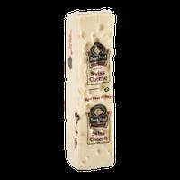 Boar's Head Swiss Cheese Natural