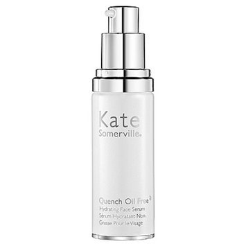 Kate Somerville Quench Oil Free Hydrating Face Serum 1 oz