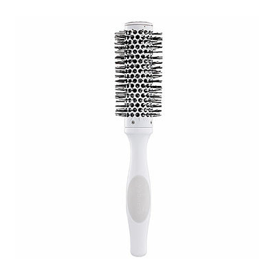 SEPHORA COLLECTION Small Round Brush