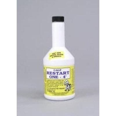 TECH MIX INC Calf Restart One-4 Supplement, 5 oz
