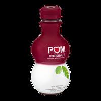 POM 100% Juice Blend Coconut