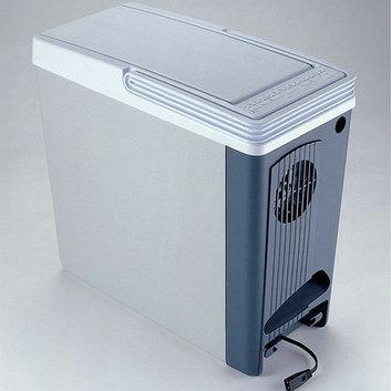 Koolatron Compact 12V Cooler
