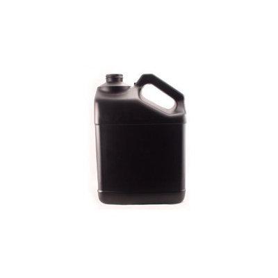 SAAQIN ® Organic Neem Oil 100% Pure Cold Pressed - 1 Gallon