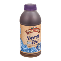 Turkey Hill Sweet Tea Southern Brewed